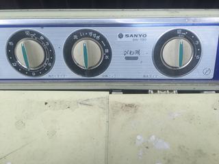 96D701BE-65BA-4AEB-950E-3CF83B22912E.jpg