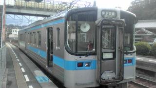 20121219100913.jpg