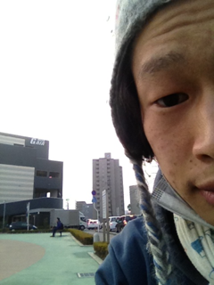 image-20131117163020.png